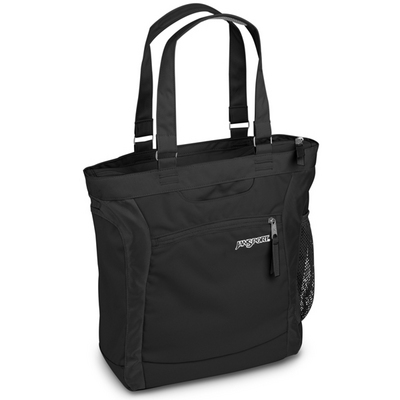 JanSport Ella Tote