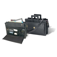 CSI Attache Case  Web Only
