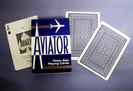 Poker Cards Aviator
