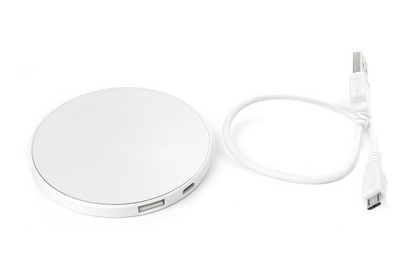 Kikkerland MIRROR POWER BANK
