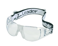 Leader Sports Champion Racquetball Goggle