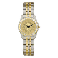 Womens Wristwatch