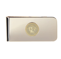 FIU Money Clip