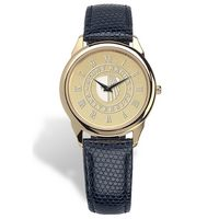 Web Mens Wristwatch