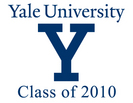 Yale Bulldogs Note Cards