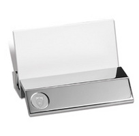 Lehigh Business Card Holder
