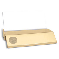WEB BUSINESS CARD HOLDER