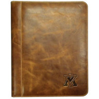 Westbridge Leather Padholder 8.5x11