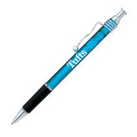 Two Pack Pen