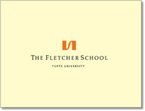 The Fletcher School Informal Notes by Overly