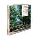 From a Grove of Oaks the Story of Elon University