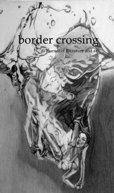 Border Crossing Volume 2