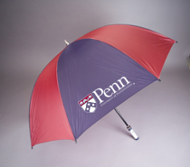 Penn Storm Duds Large Golf Umbrella