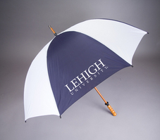 Lehigh Large Golf Umbrella