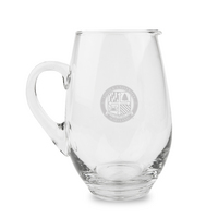 Pitcher  67 oz  (Online Only)