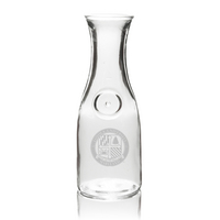 Carafe  Full Litre (Online Only)