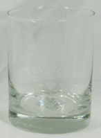 Lehigh Aristocrat Glass