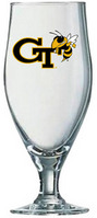 Cerovise Beer Glass