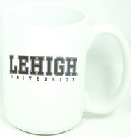 Lehigh Elgrande Coffee Mug