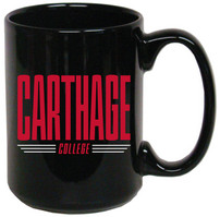 Elgrande Coffee Mug