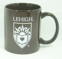 Lehigh Coffee Mug