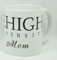 Lehigh Mom Coffee Mug