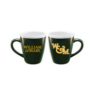William and Mary Sophia Mug