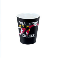 Color Max Shot Glass