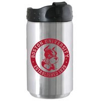 8oz Eastwood Travel Tumbler