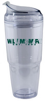 22 oz Insulated tumbler