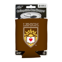 Lehigh Collapsible Can Hugger