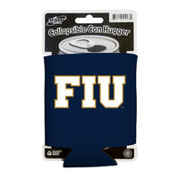 FIU Collapsible Can Hugger