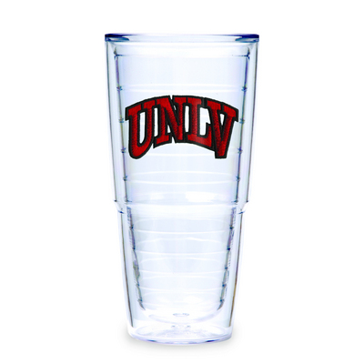 24 Oz Tumbler by Tervis Tumbler