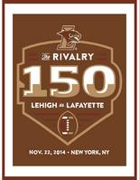 Rivalry 150 Blanket