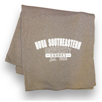 Sweatshirt Blanket from MV Sport