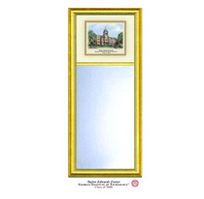 Georgia Tech Mini Mirror