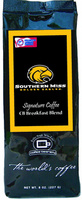 Coffee Bag breakfast blend Regular