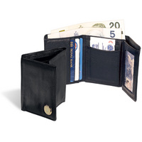 CSI Mens Behold Wallet