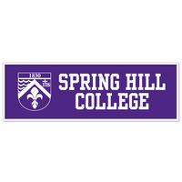 Collegiate Pacific Banner