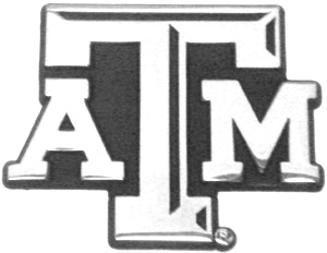 aggie coloring pages texas college free coloring pages
