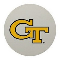 Georgia Tech Laser Magic Ping Pong Balls