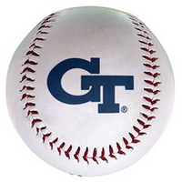 Georgia Tech Baden Baseball