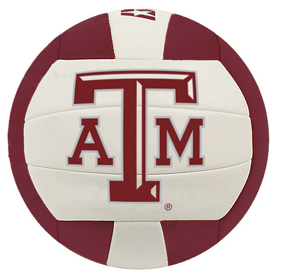 Texas A&M Aggies Apparel & Gear for Game Day. You're the ultimate Aggies fan. You know the players, you travel the miles to tailgate at Texas A&M, and you host the game day parties.