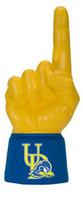 UltimateHand Foam Hand