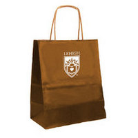 Lehigh Small Gift Bag