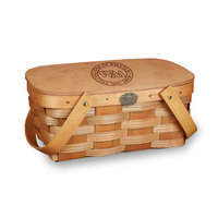 Peterboro Lunch Basket (Online Only)