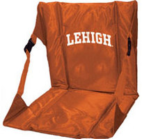 Lehigh Stadium Seat from Logo Inc.