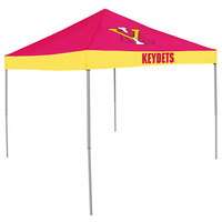 Tailgate Tent from Logo Inc.