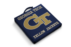 Stadium Seat Cushion by Logo Chair