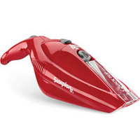 Dirt Devil Scorpion Hand Vacuum